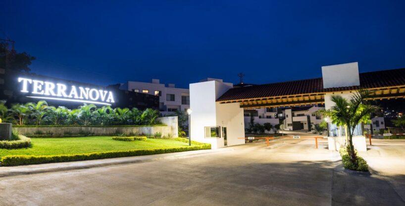 Venta de Casas en Tuxtla Gutiérrez - Terranova